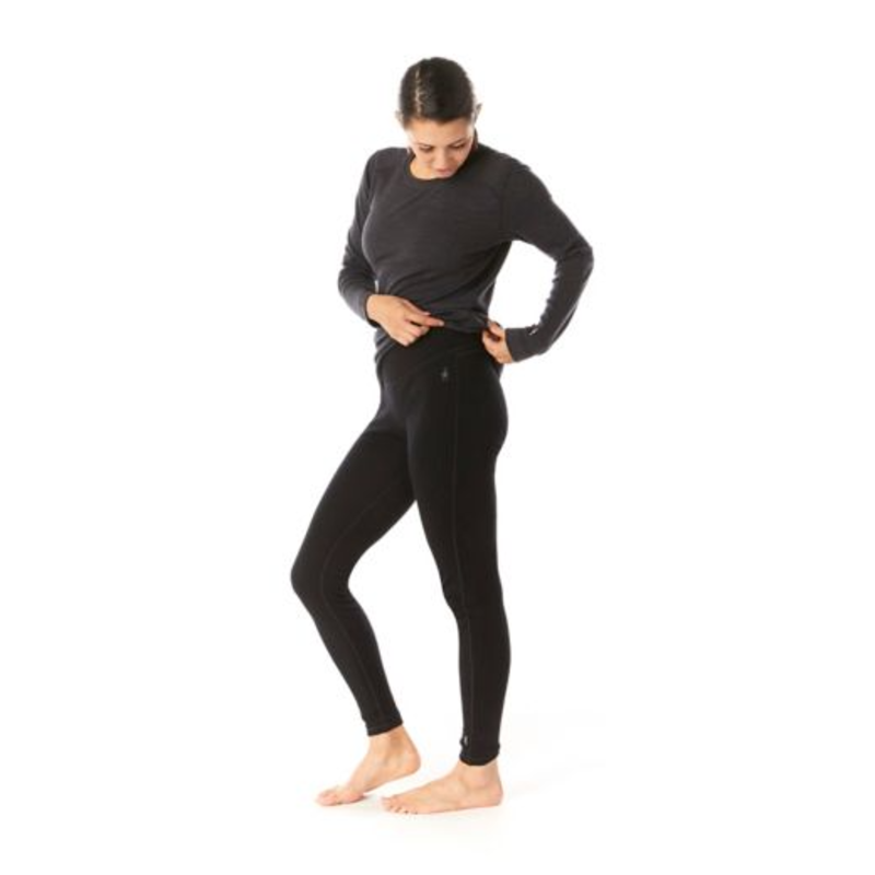 SMARTWOOL Women's Merino 250 Baselayer Bottom