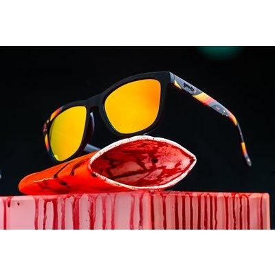 Goodr Goodr Sunglasses (Halloween)