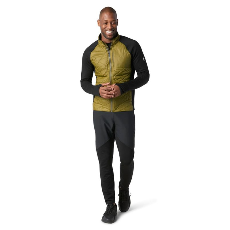 SMARTWOOL Men's Smartloft 120 Jacket