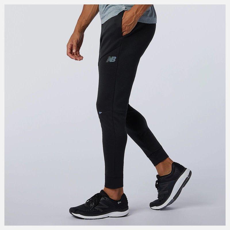 NEW BALANCE Men's Q Speed Run Pant