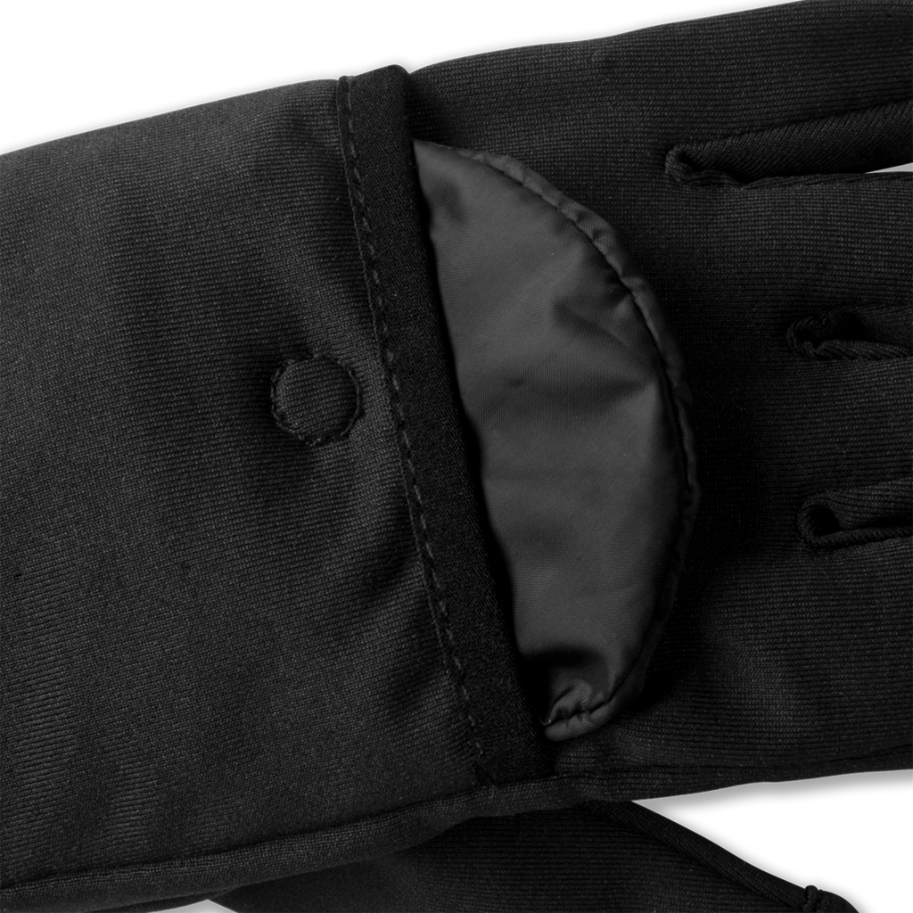 BROOKS LSD Thermal Glove