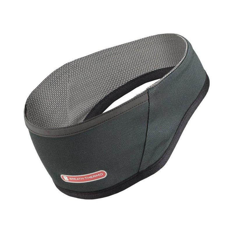 MIZUNO Breath Thermo Headband