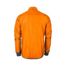 MIZUNO Men's Breath Thermo FZ Jacket