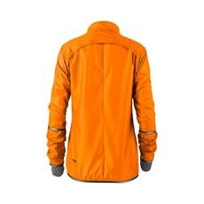 MIZUNO Women's Breath Thermo FZ Jacket