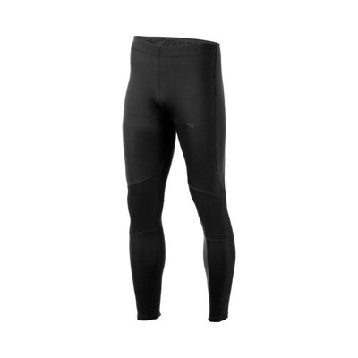 MIZUNO Men's Breath Thermo Tight