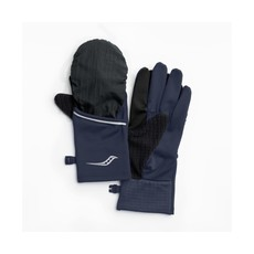 SAUCONY Fortify Convertible Gloves