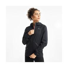 SAUCONY Women's Drizzle Jacket