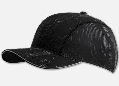 Spring Running Hat