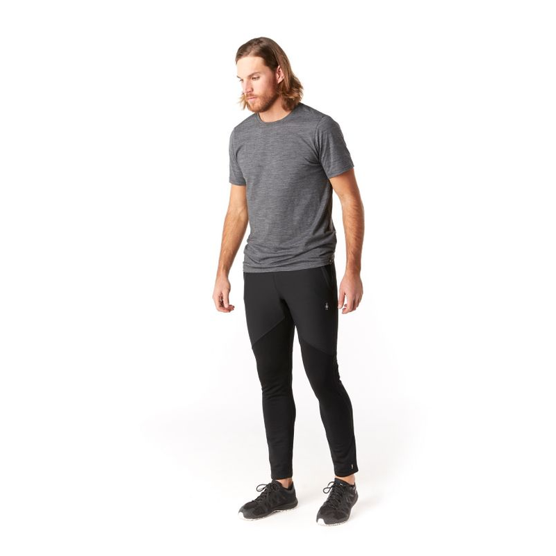 SMARTWOOL Men's Merino Sport Fleece Pant