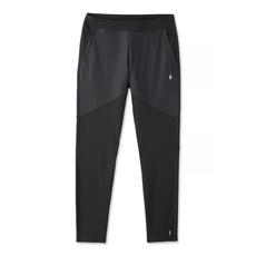 SMARTWOOL Men's Merino Sport Fleece Pant