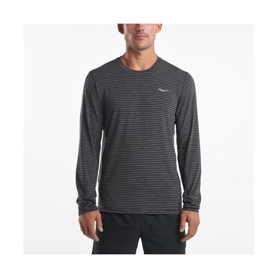 SAUCONY Men's Freedom Long Sleeve