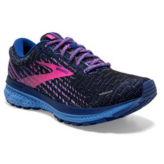 BROOKS Women's Ghost 13 Pixel