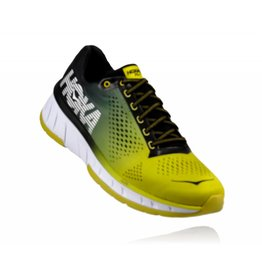 HOKA Men's Cavu