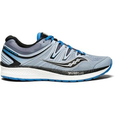 Saucony Men's Hurricane ISO 4