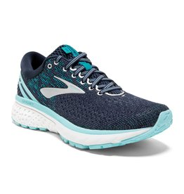 Brooks Women's Ghost 11 WIDE