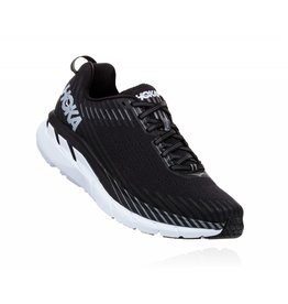 HOKA Men's Clifton 5 WIDE