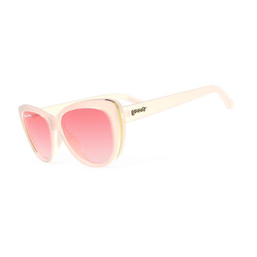 Goodr Goodr Sunglasses (Runway)