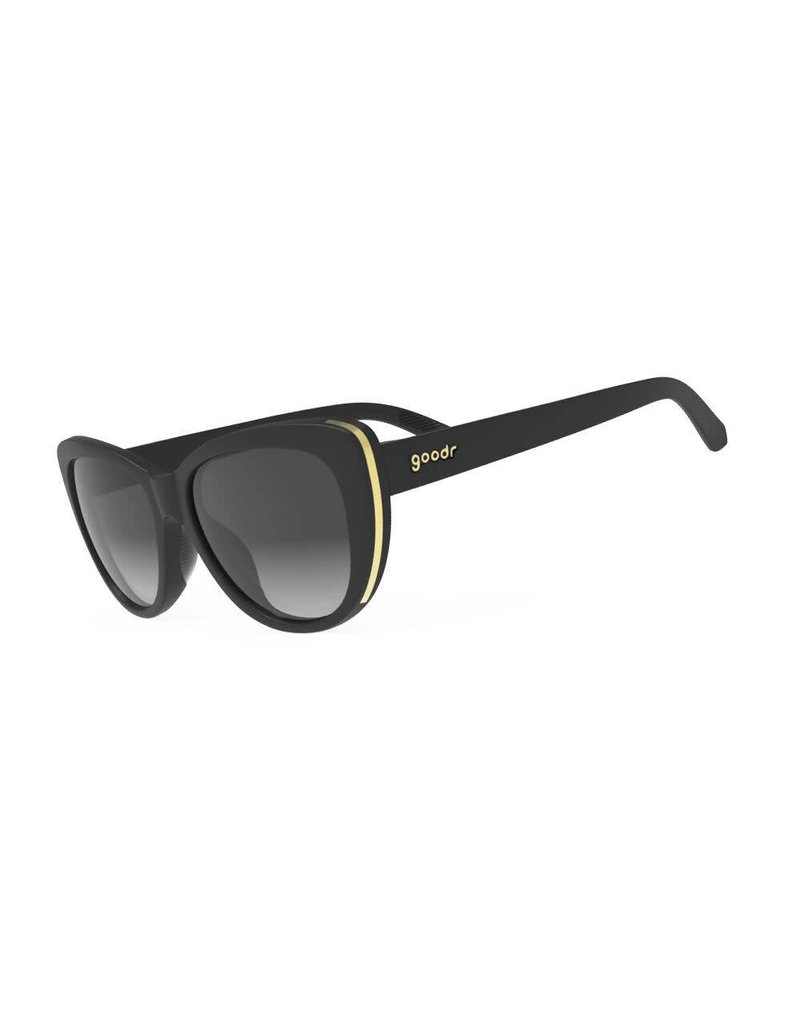 Goodr Goodr Sunglasses (Runway)