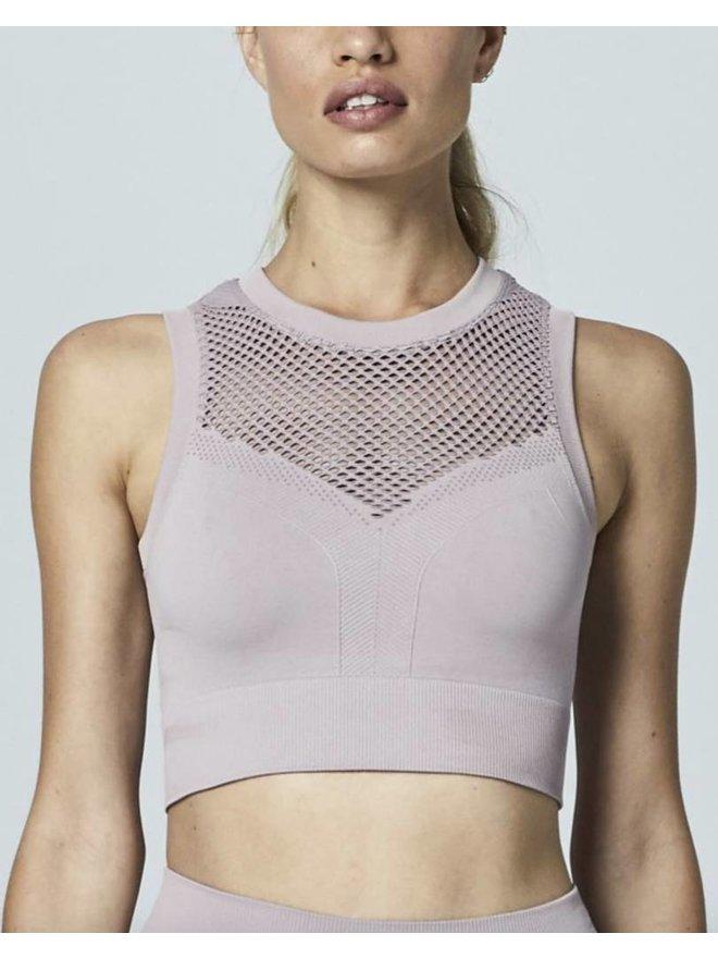 5dcda24ca3 All Clothing - Elyse Wilde