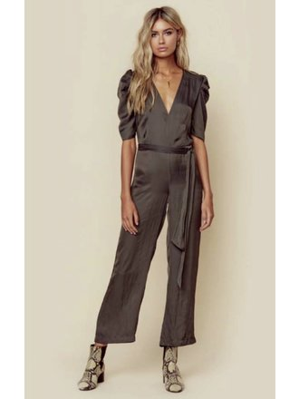 9ebf53566a89 Rompers + Jumpsuits - Elyse Wilde