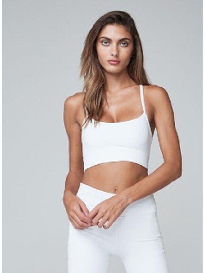b1075c025e CLOTHING - Elyse Wilde