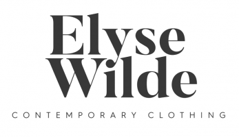 Elyse Wilde