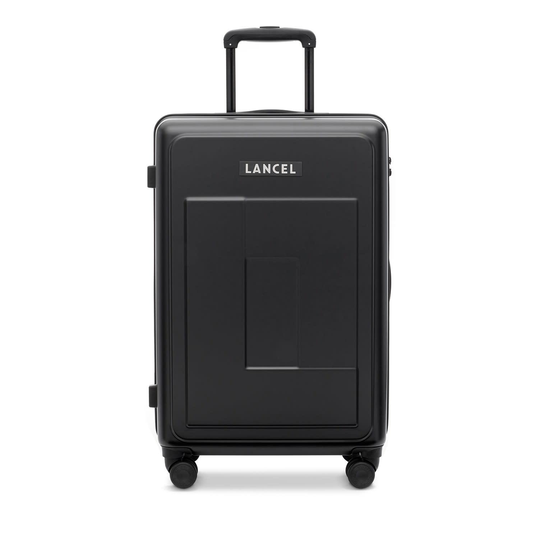 LANCEL Lancel - Suitcase - Aviona - Medium