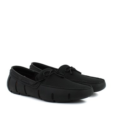 SWIMS Swims - Men's Braided Lace Loafer