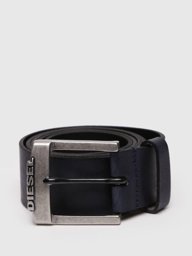 DIESEL Diesel - Men's Belt - B-ABC