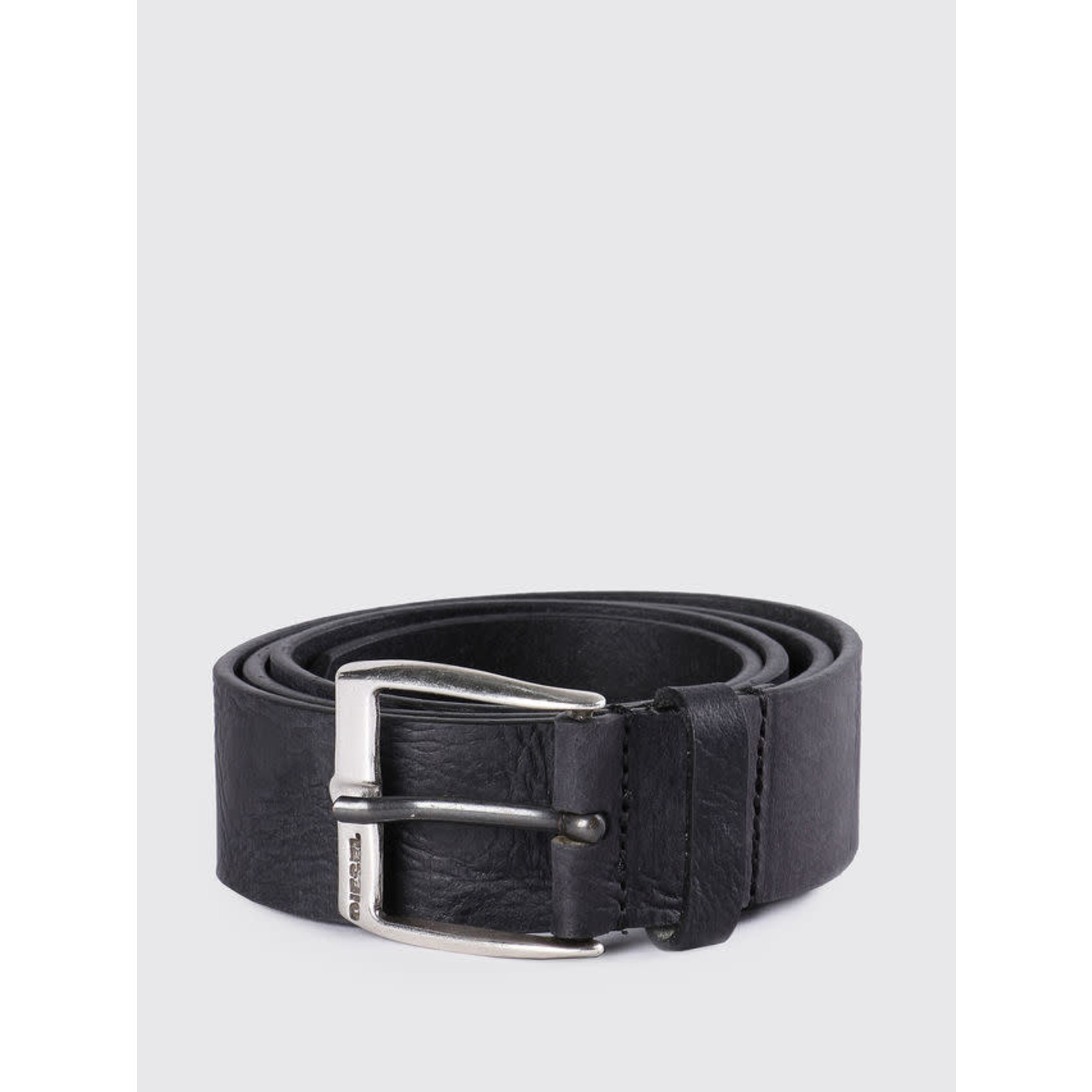 DIESEL Diesel - Men's Belt - B-Whyz