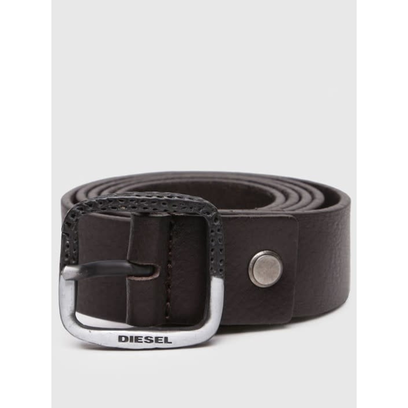DIESEL Diesel - Men's Belt - Half