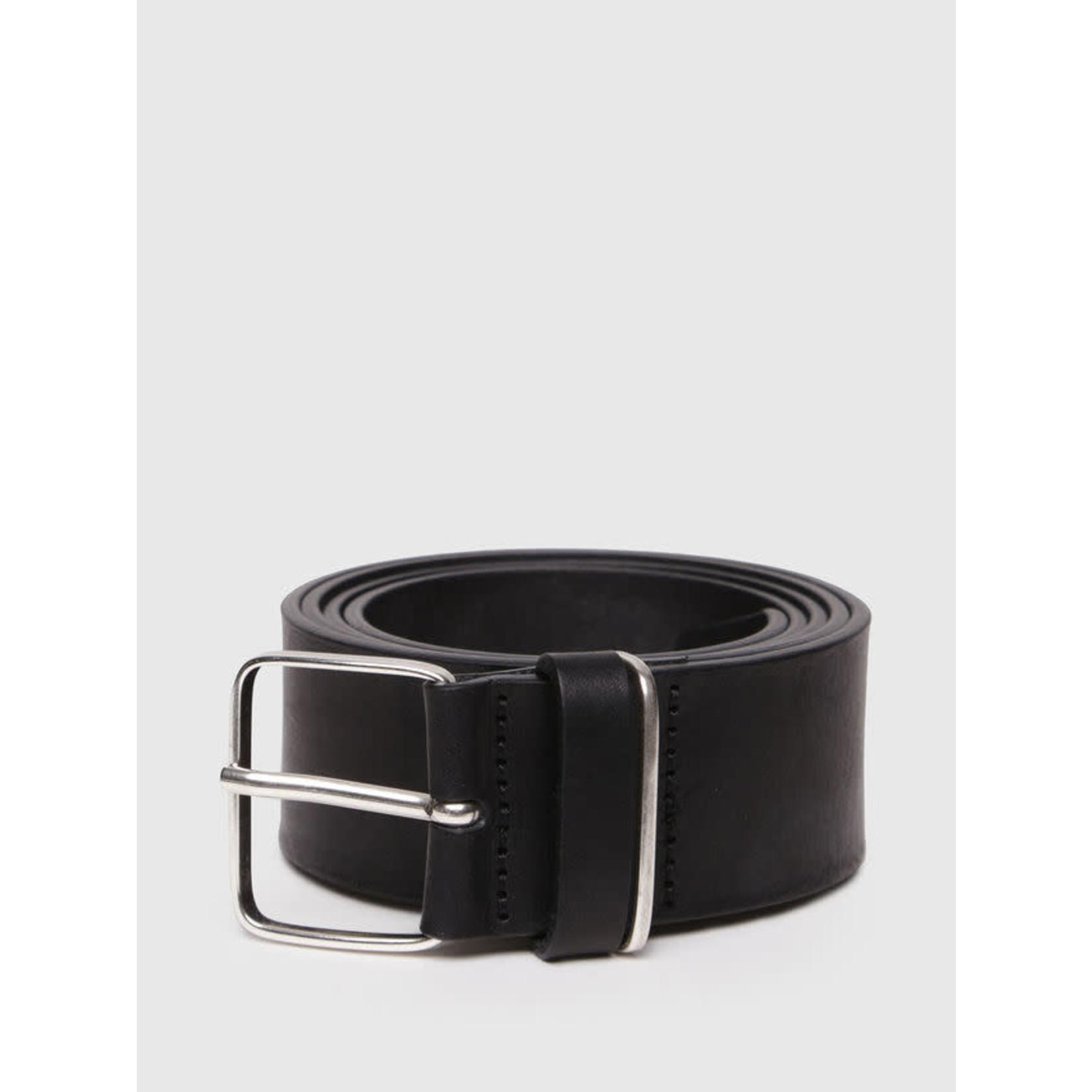 DIESEL Diesel - Men's Belt - Dugoo