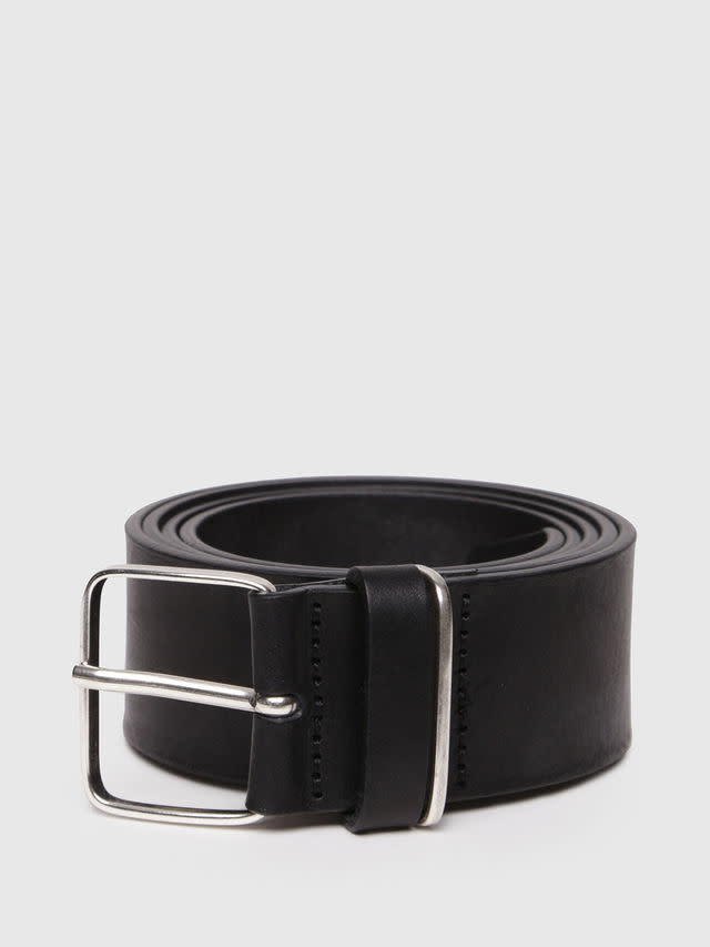 DIESEL Diesel - Men's Belt - Dugoo