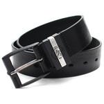 DIESEL Diesel - Men's Belt - X05550