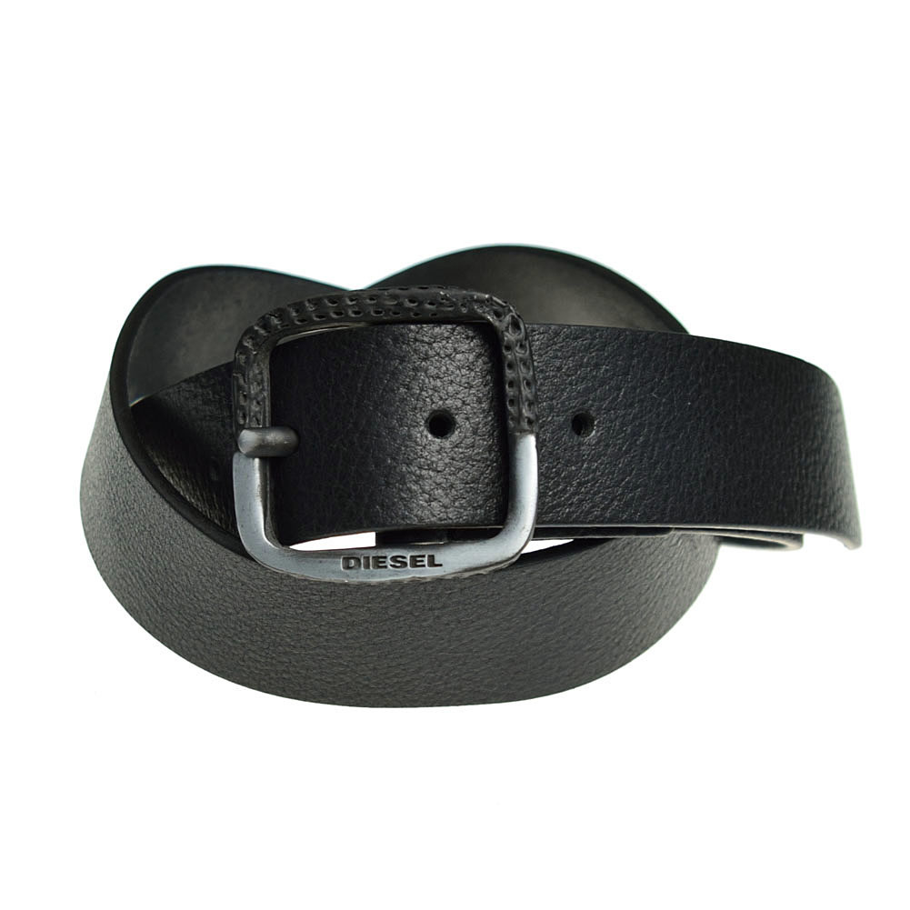 DIESEL Diesel - Men's Belt - Half
