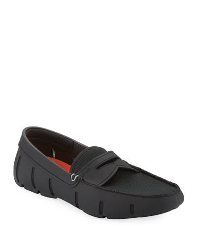 SWIMS Swims - Men's Penny Loafer