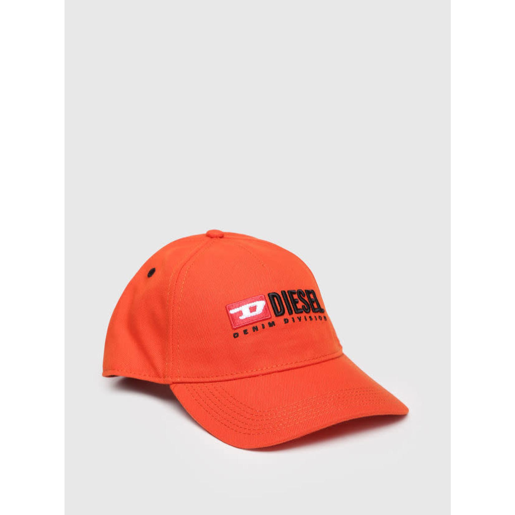 DIESEL Diesel - Hat - Cakerym Max