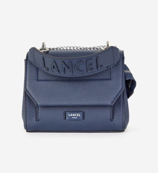 LANCEL Lancel - Women's Handbag - Ninon