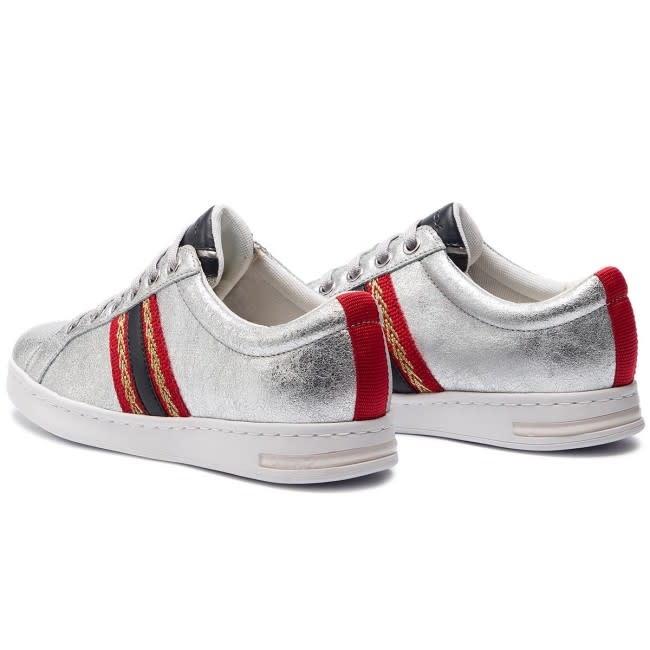GEOX Geox - Women's Sneakers - D Jaysen