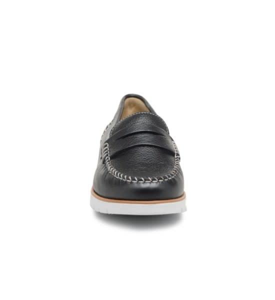 GEOX Geox - Women's Loafers - Kookean