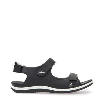 GEOX Geox - Women's Sandals - Sand Vega