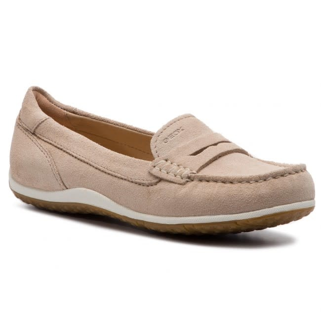 GEOX Geox - Women's Loafers - D Vega