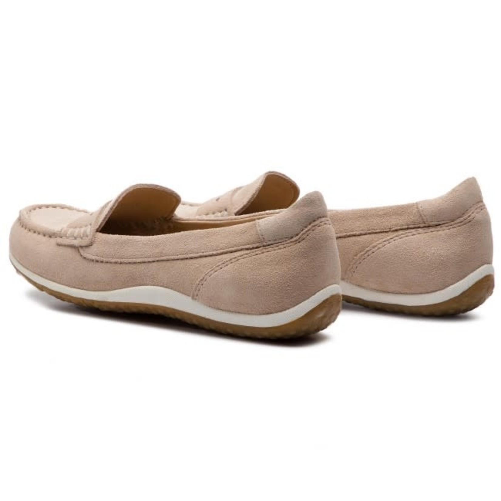 GEOX Geox - Women's Loafers - D Vega