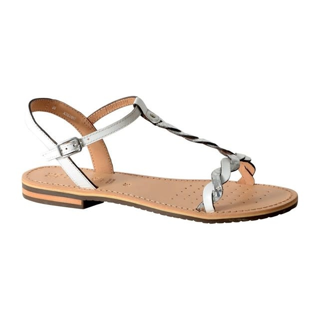 GEOX Geox - Women's Sandals - D Sozy K