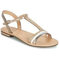 GEOX Geox - Women's Sandals - D Sozy E