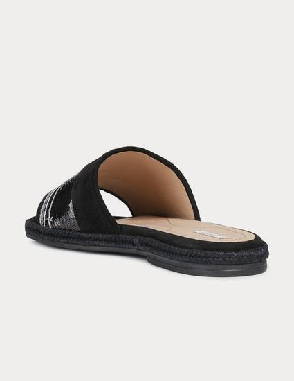 GEOX Geox - Women's Slides - D Kolleen