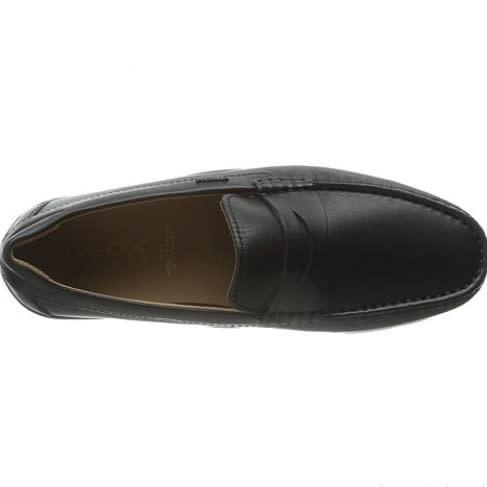 GEOX Geox - Men's Loafers - U64D3A