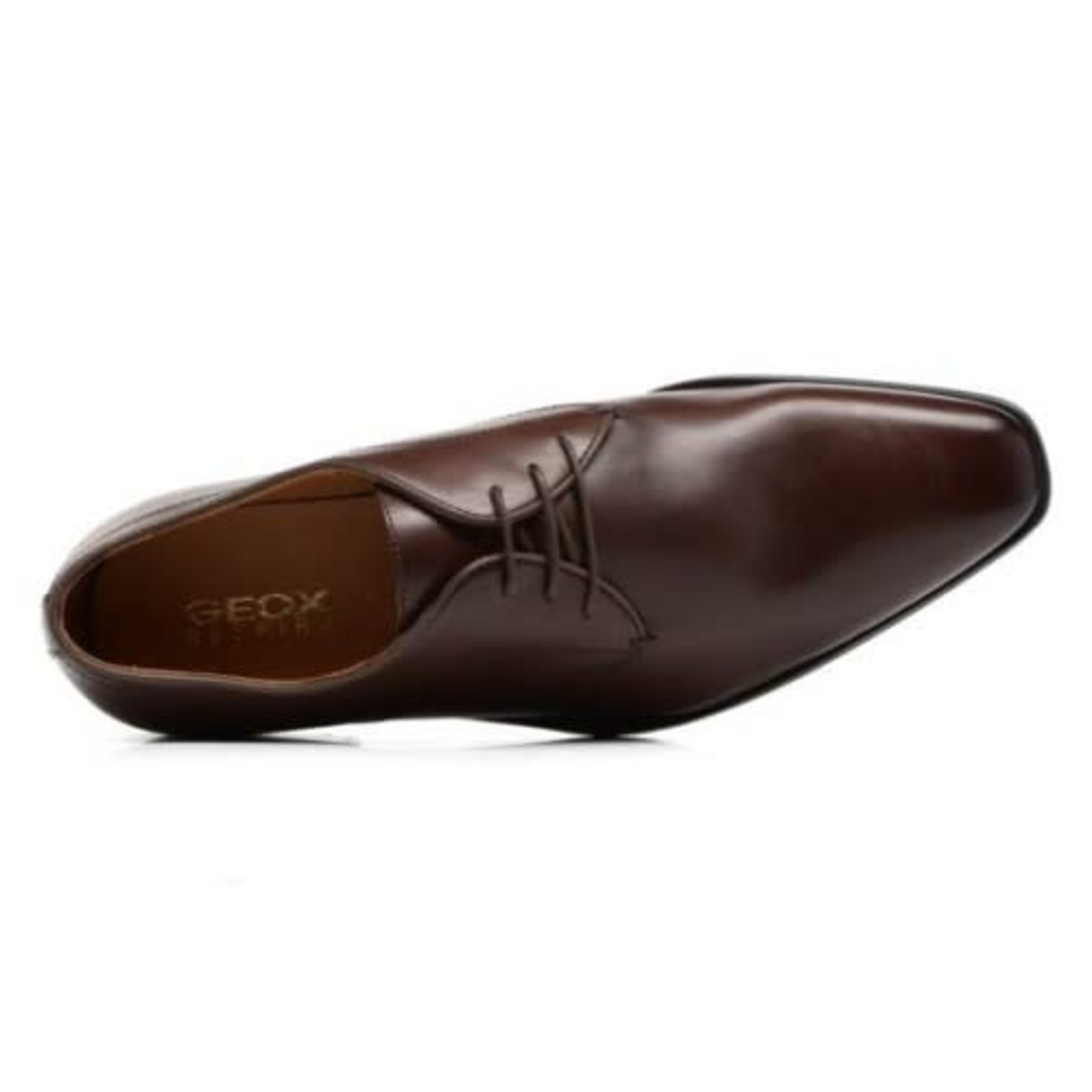 GEOX Geox - Souliers homme - New Life - U54P4D