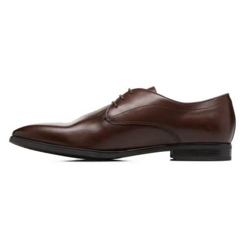 GEOX Geox - Men's Dress Shoes - New Life - U54P4D