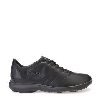 GEOX Geox - Men's Sneakers - Nebula B